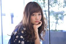 MAISON by  e.m.a所属・渡邉大樹のスタイル