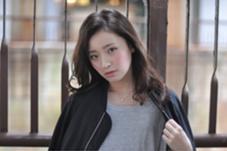 ピエス201所属・松本仁のスタイル