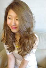 Hair studio Olive南森町店所属・安岡修のスタイル