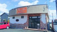 オレンジ色の看板が目印( ʘʖ̮ʘ ) Salon de clear所属・salonclearのフォト