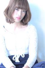 kamadaakihiroのスタイル