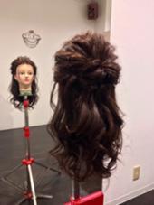 ・V・E・R・Y・Hair Make所属・小河誠のスタイル