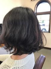 st.LABO【エスティラボ】所属・須藤健治のスタイル
