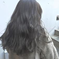 スモークアッシュ AArtirior所属・渡辺悠斗のスタイル
