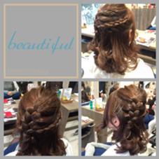 Hair&Make EARTH 二俣川店所属・輿石裕太のスタイル