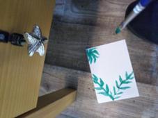 その他 カラー キッズ ショート セミロング ネイル パーマ ヘアアレンジ マツエク・マツパ ミディアム メンズ ロング お店のカード作り^^^^