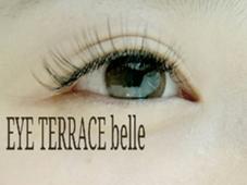真ん中長めで可愛いらしい印象に(о´∀`о) EYE TERRACE belle所属・木村麻帆 のスタイル