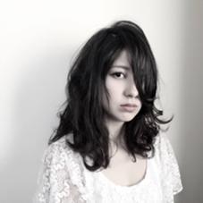 木村侑平のスタイル