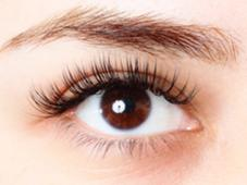 Barbie Queen eyelash salon所属・barbiequeenのフォト