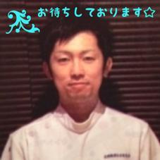 お待ちしてます*\(^o^)/* にこにこカイロプラクティック院所属・竹澤直也のフォト