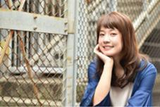 Dejave hari&space西千葉所属・鎌田祥江のスタイル