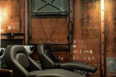 Hair salon 美髪 BIGAMI所属・上田絵理のスタイル