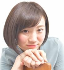 ショートボブ 松本平太郎美容室土浦店所属・中根一のスタイル