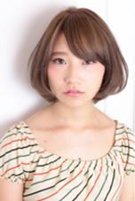 GRAND LINE所属・松永雄樹のスタイル