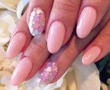 private nail salon Yu's me*所属・中野裕のフォト