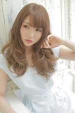 la vie belle《ラ ヴィ ベル》所属・RyumonMasayasuのスタイル