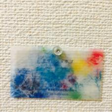 HEAR&MAKEEARTH自由が丘/川崎所属・モリショウゴのスタイル