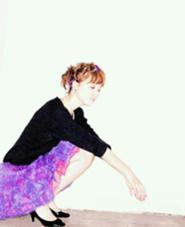 yuukariのスタイル