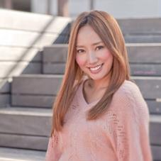 EARTH岩槻店所属・駒津聡のスタイル