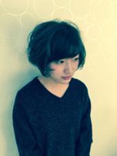 Yuuのスタイル