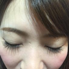 jury eye's所属・浅岡優希のフォト