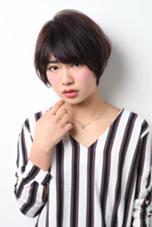 cherie所属・谷吉一斗のスタイル