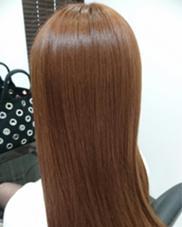 hairsalonNexus所属・hairsalonNexusのスタイル