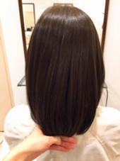 川﨑京子のスタイル