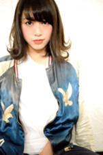 撮影などもしております!^_^ かわいい撮影モデルさんも募集中です☆ LaLA所属・Kobayashi$hogoのスタイル