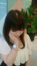 大人女子ピンクベージュ 松本平太郎美容室 国立店所属・尾亦 花織のスタイル