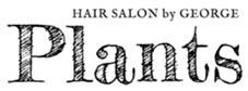 Plants HAIR SALON所属・吉木拓也のスタイル