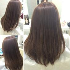 アッシュ☆11o10 hair salon7(Na-na)所属・SHUHEIシュウヘイのスタイル