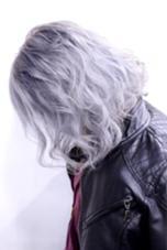 hair salon   COUTURE所属・yukanakagawaのスタイル
