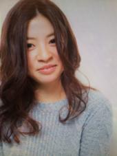 design hair annis所属・野島翔太のスタイル
