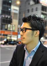HIRO GINZA HAIR SALON浜松町店所属・りょう。のスタイル