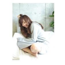 リラックスウェーブ☆ piéce201所属・野口秀人のスタイル