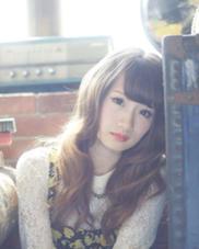 秋冬スタイルはこれで決まり! カラーはシャーベットピンクがイチオシです☆☆ 福田勝也のスタイル