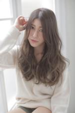 Lee枚方店所属・武良光太朗のスタイル