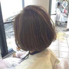 FILM.s所属・切原美咲のスタイル
