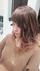 ハイライト☆ EARTH長崎浜町店所属・白川大謹のスタイル