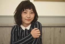 クアトロ戸塚立場店所属・菊池朱佳のスタイル