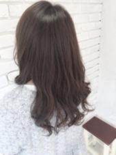 アッシュカラー agir  hair東池袋店所属・後藤章宏のスタイル