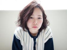 タンバルモリ☺︎ Ar and e.m.a所属・鈴木貴仁 (TAKA)のスタイル