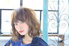 anmani所属・石井知希のスタイル