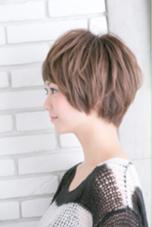 LinobyU-REALM所属・津戸開のスタイル