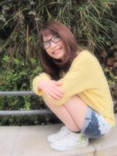 無造作Style SENSE hair所属・吉野大典のスタイル