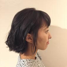 LuTa所属・鈴木ゆりかのスタイル
