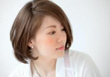 hair salon  Atelier ecru所属・morisadateruyoshiのスタイル