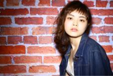ブレス桂店所属・大江光のスタイル