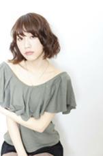 QUARTER RESORT所属・小坂椋久のスタイル